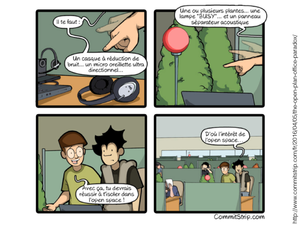 http://www.commitstrip.com/fr/2016/04/05/the-op...