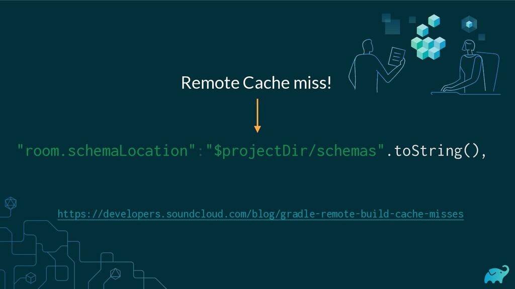 """room.schemaLocation"":""$projectDir/schemas"".toS..."