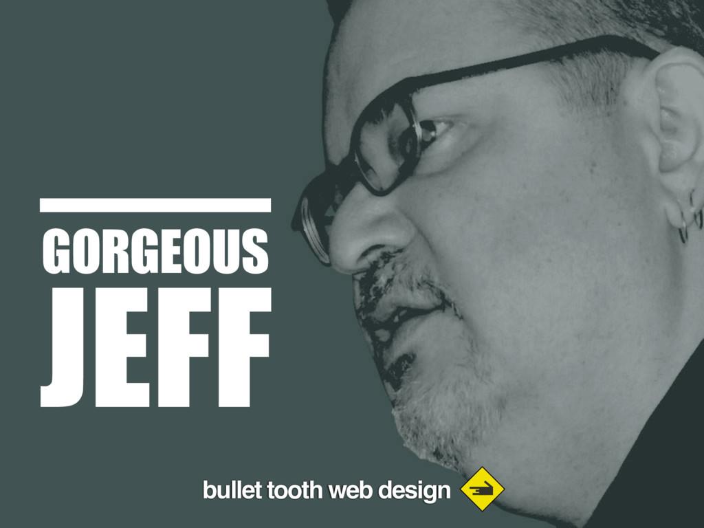 bullet tooth web design bullet tooth web design...