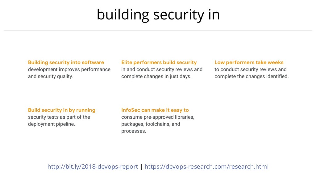 building security in http://bit.ly/2018-devops-...