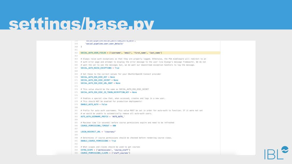 settings/base.py