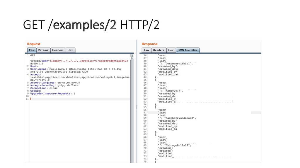 GET /examples/2 HTTP/2