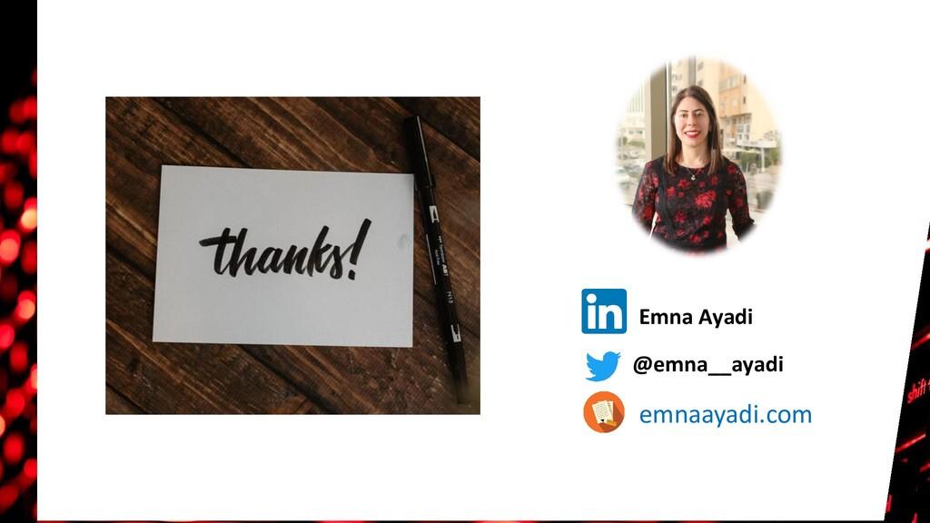 @emna__ayadi emnaayadi.com Emna Ayadi