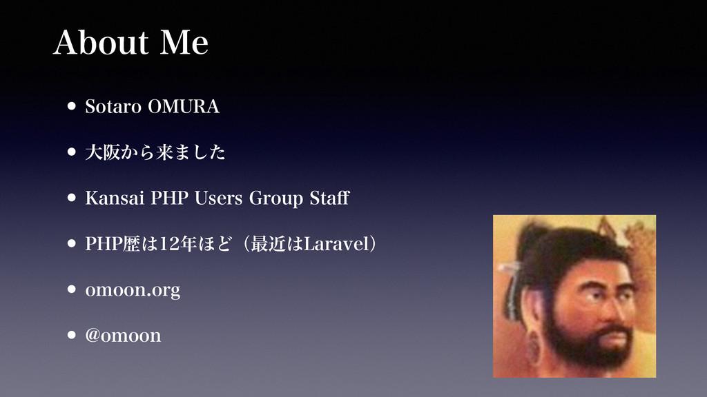 """CPVU.F w4PUBSP0.63"" wେࡕ͔Βདྷ·ͨ͠ w,BOTBJ1)1..."