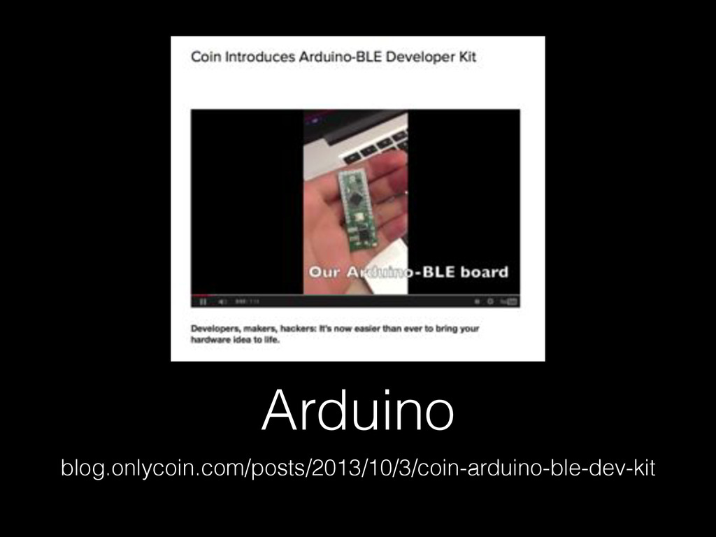 Arduino blog.onlycoin.com/posts/2013/10/3/coin-...