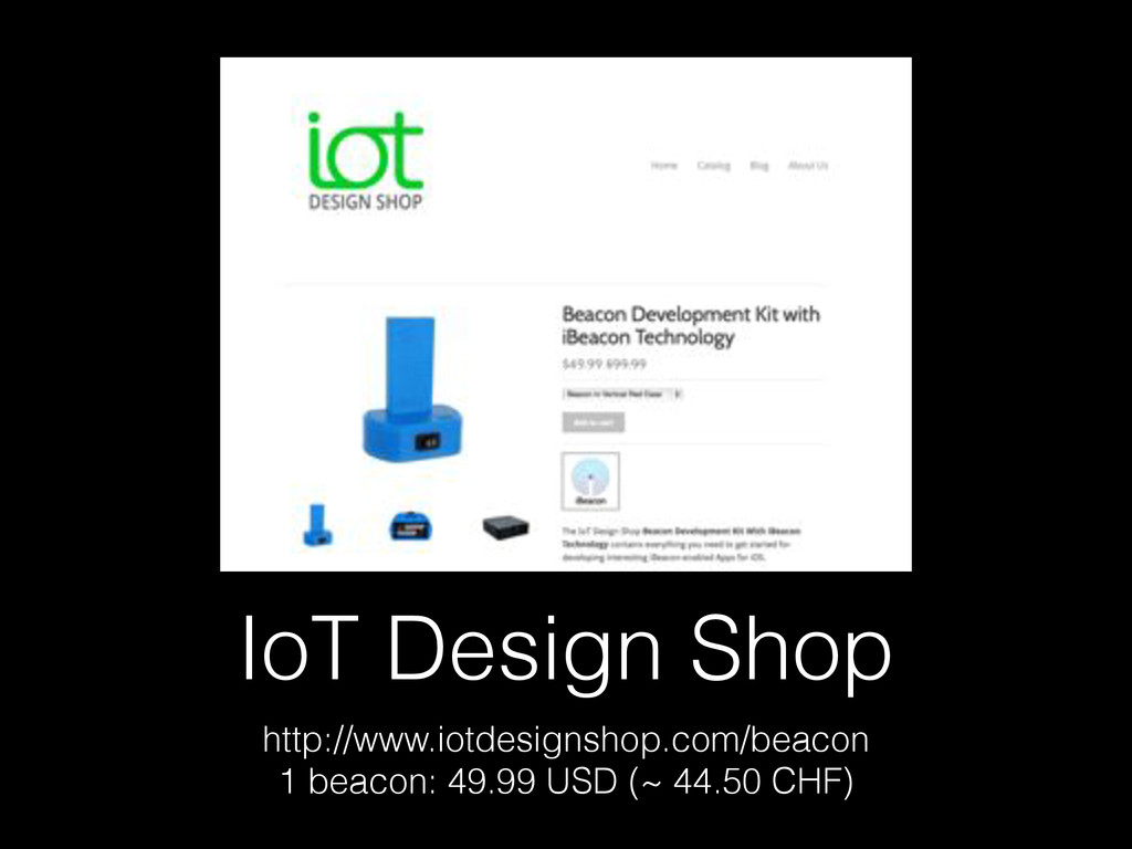 IoT Design Shop http://www.iotdesignshop.com/be...