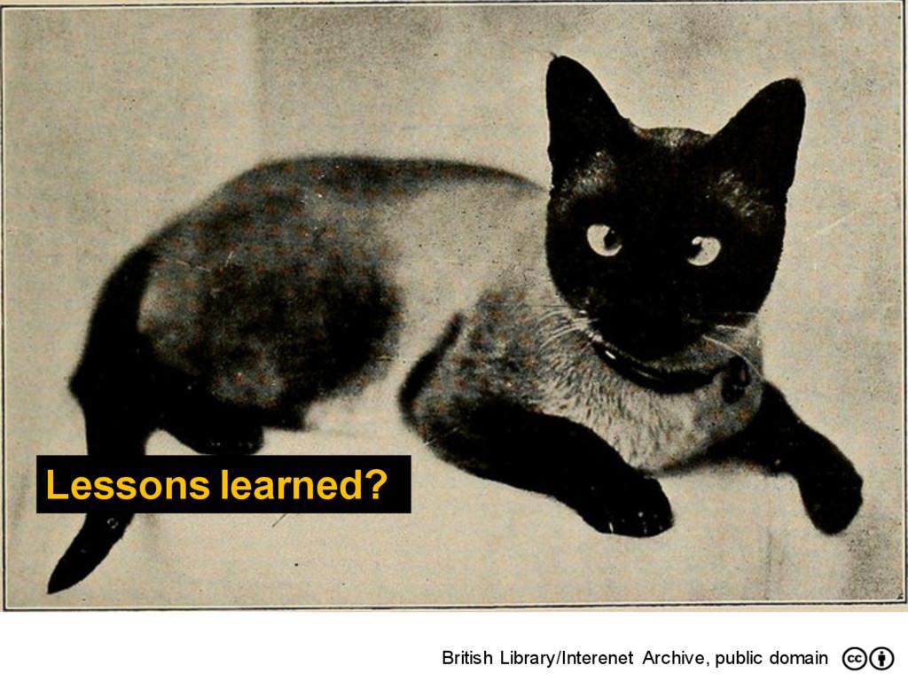 British Library/Interenet Archive, public domai...