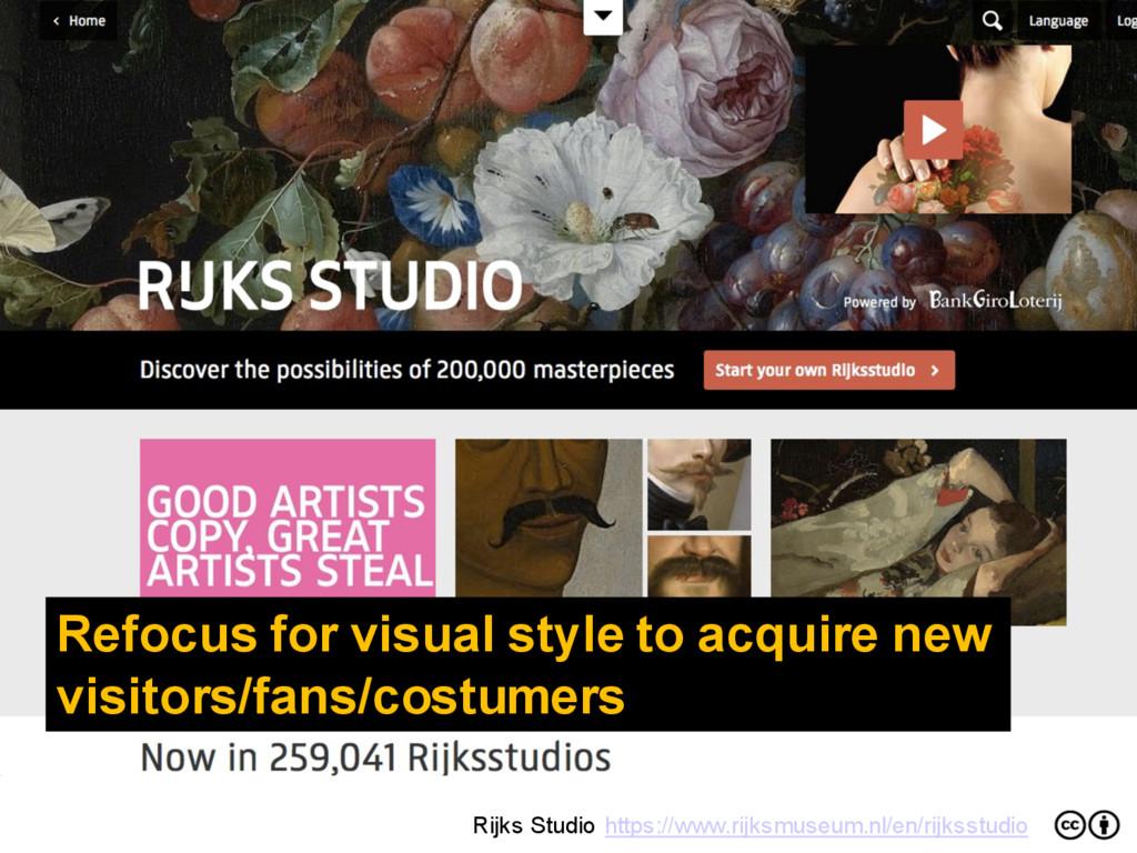 Rijks Studio https://www.rijksmuseum.nl/en/rijk...