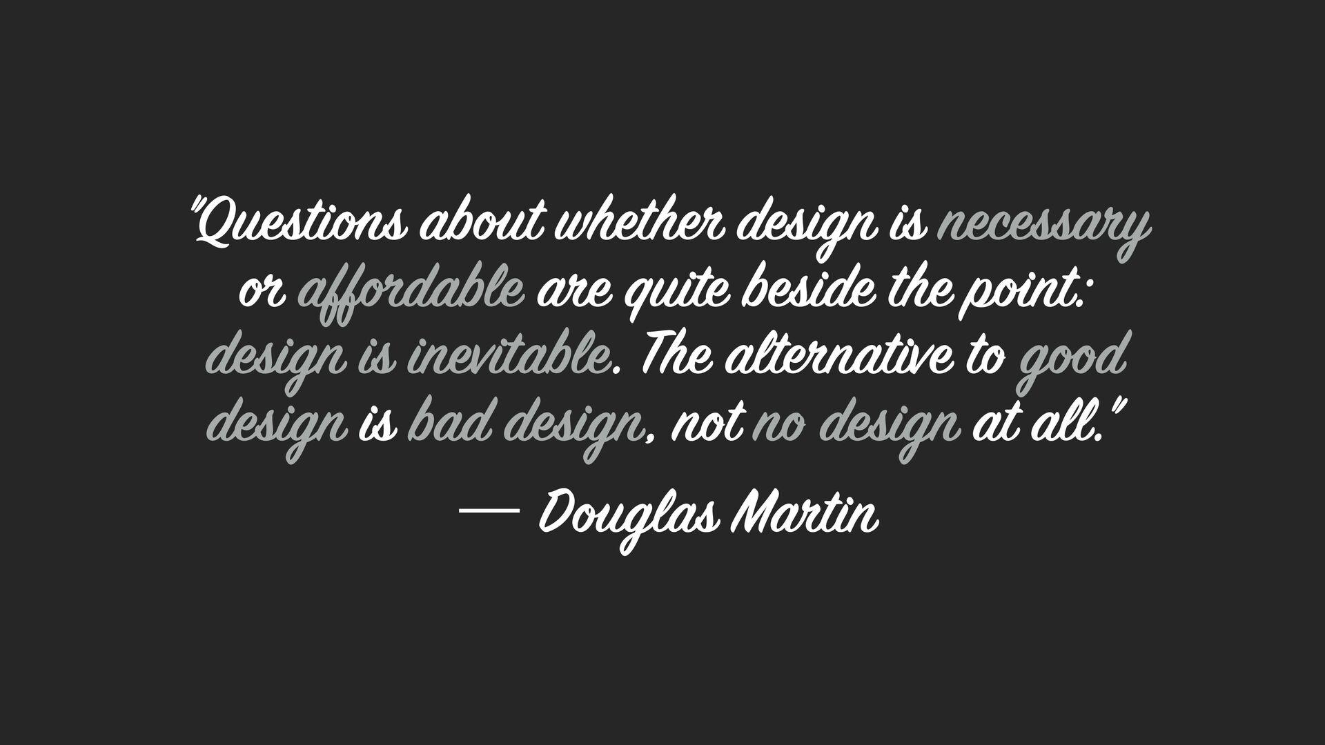 Arquitetura  model-view-controller
