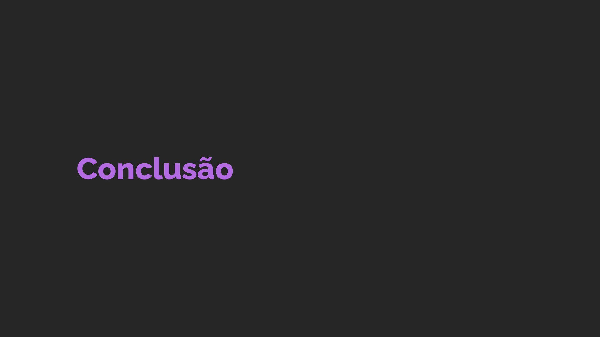 bit.ly/palestra-arquitetura-de-software