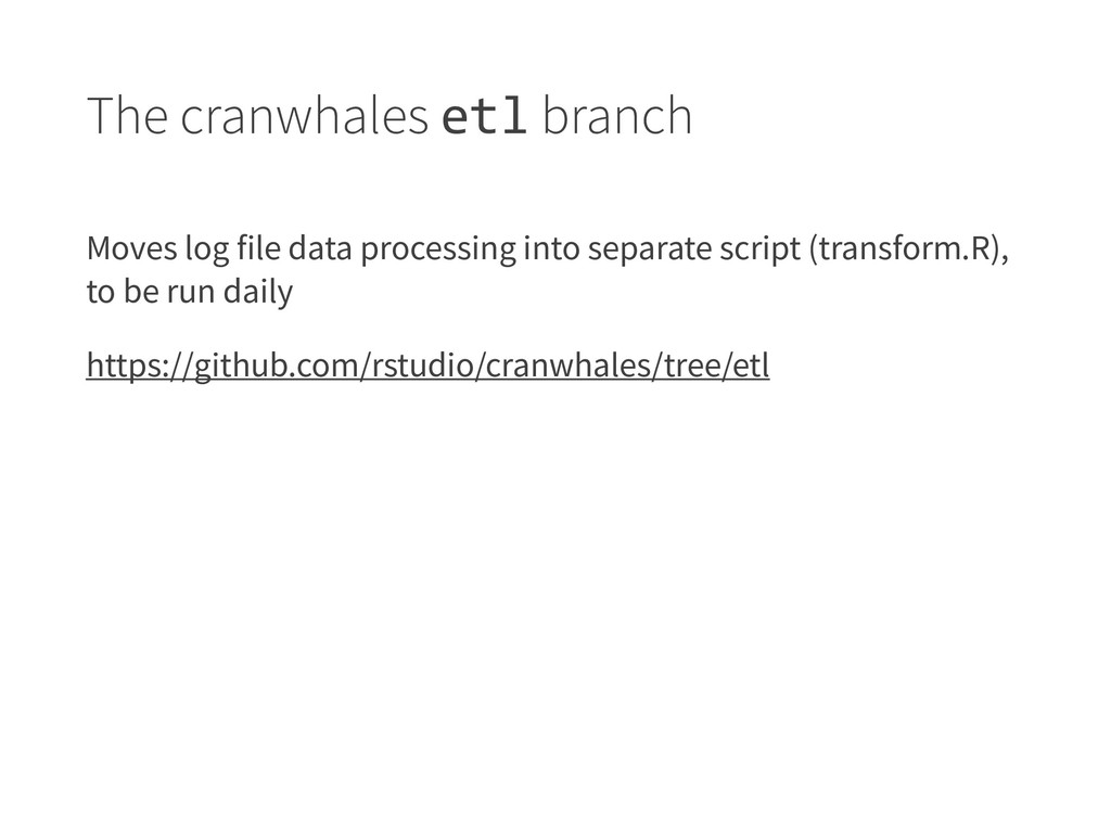 The cranwhales etl branch Moves log file data p...