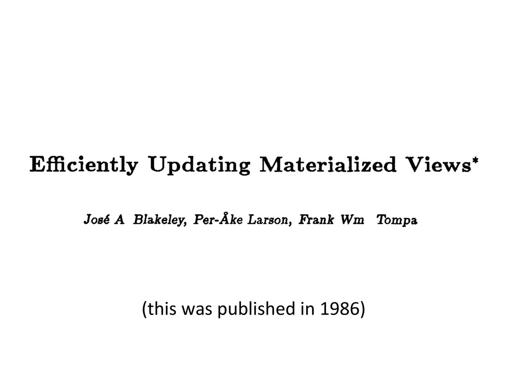 (this was published in 1986)