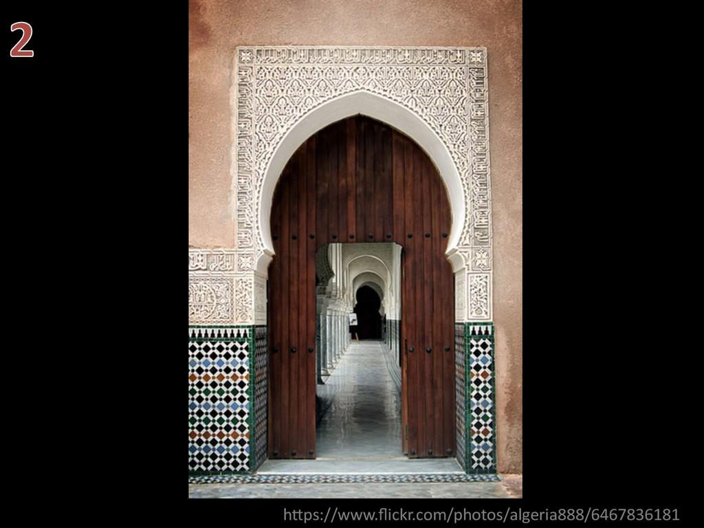 h#ps://www.flickr.com/photos/algeria888/64678361...