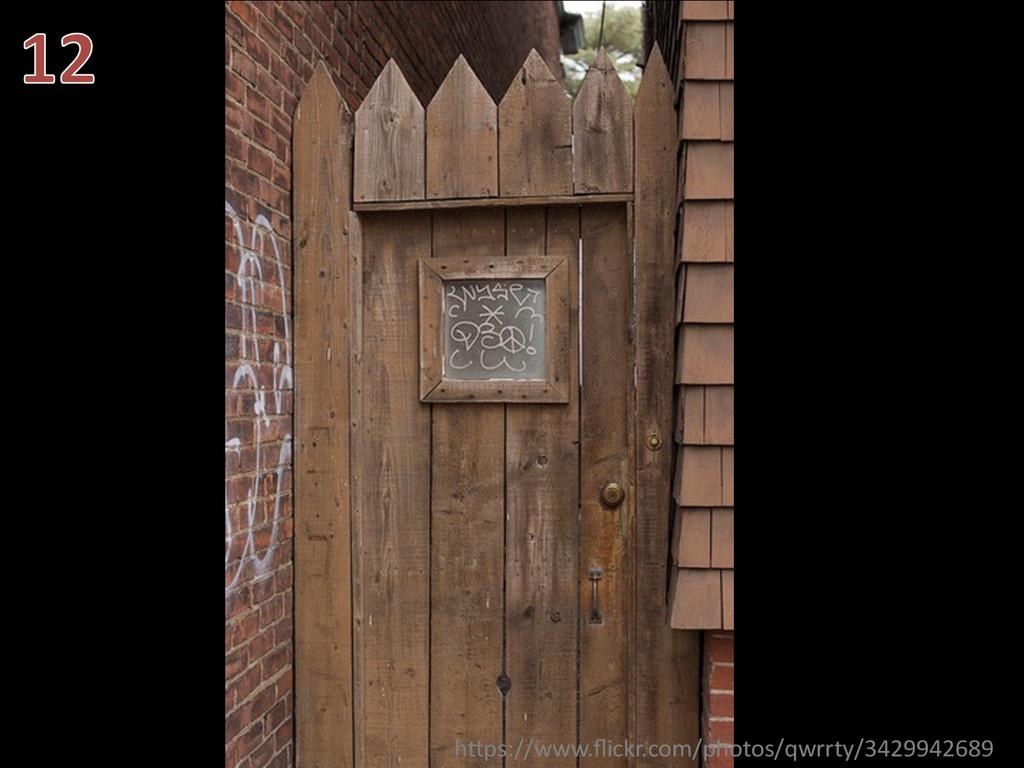 h#ps://www.flickr.com/photos/qwrrty/3429942689...