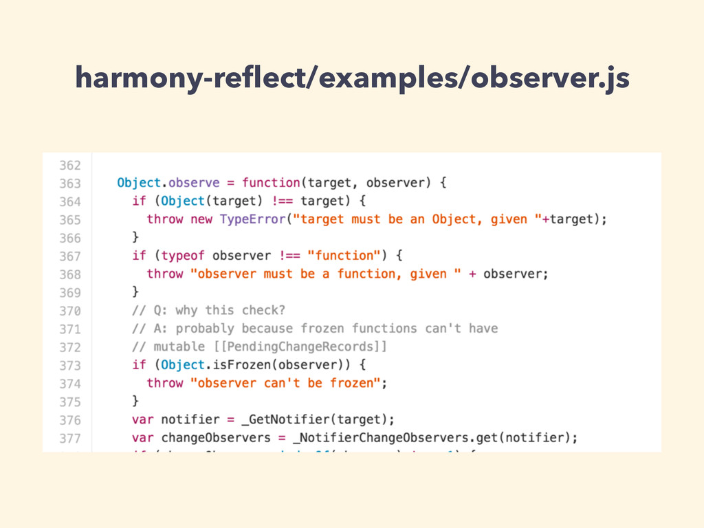 harmony-reflect/examples/observer.js