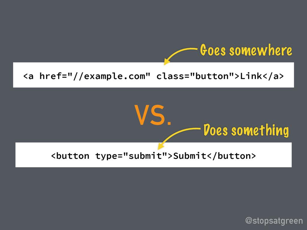 """<a href=""""//example.com"""" class=""""button"""">Link</a>..."""