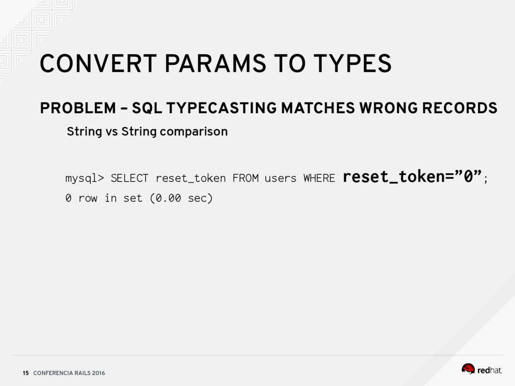 CONFERENCIA RAILS 2016 15 CONVERT PARAMS TO TYP...