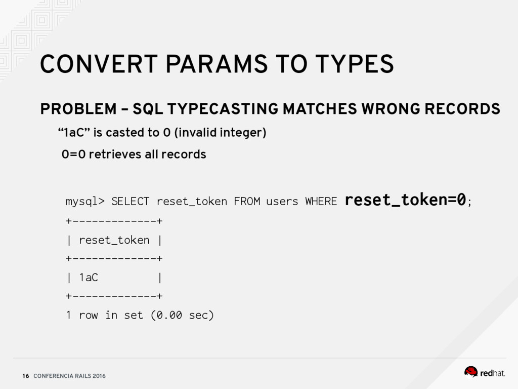 CONFERENCIA RAILS 2016 16 CONVERT PARAMS TO TYP...