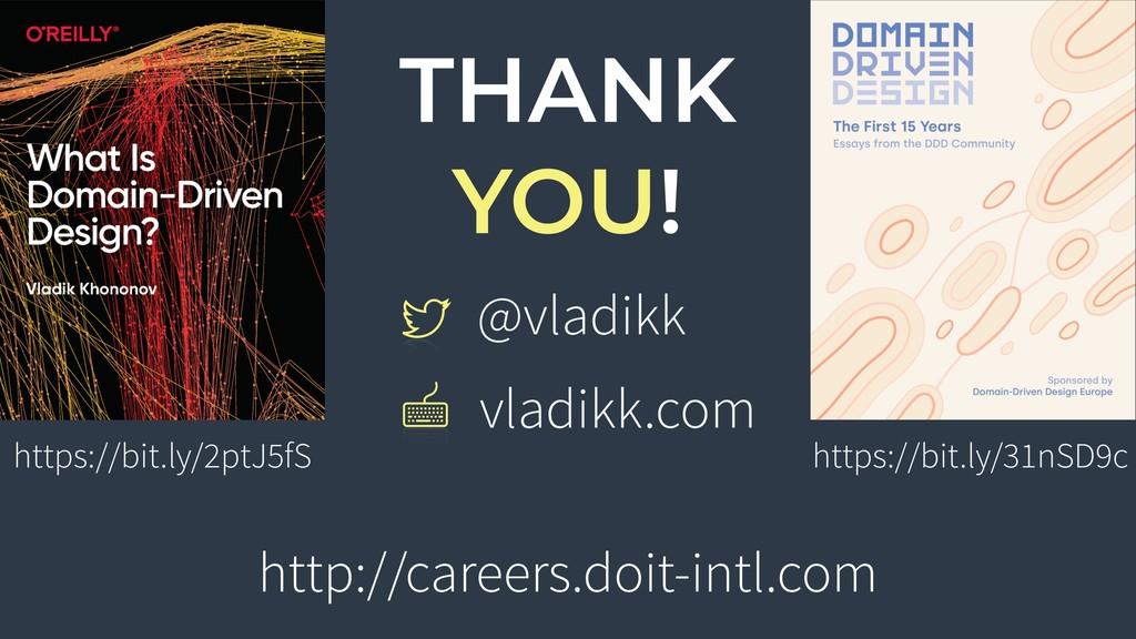 https://bit.ly/2ptJ5fS THANK YOU! @vladikk vla...