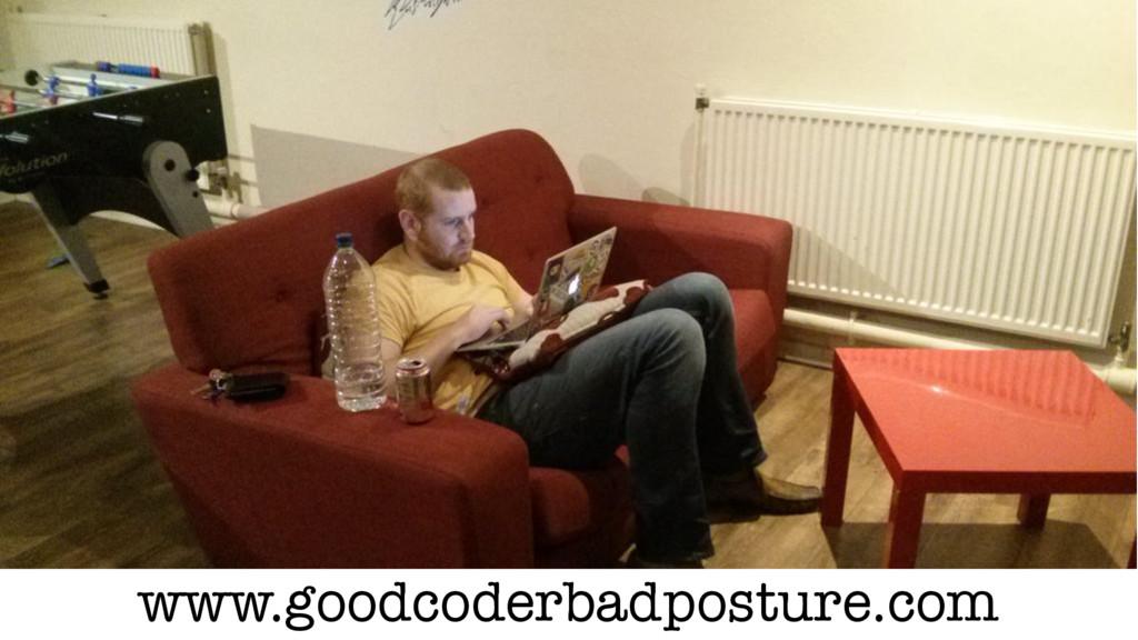 www.goodcoderbadposture.com