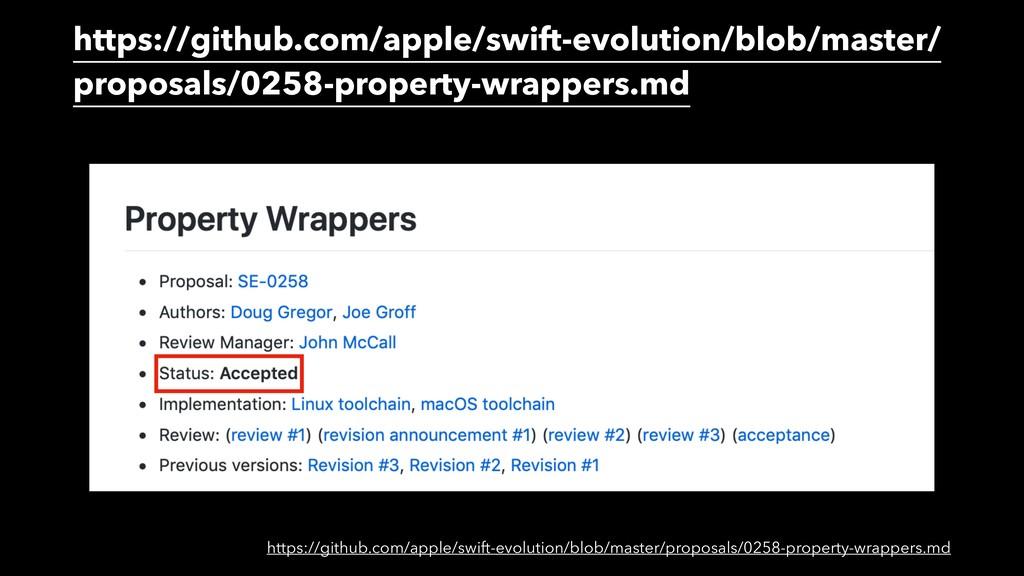 https://github.com/apple/swift-evolution/blob/m...