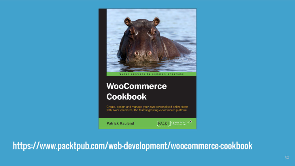 https://www.packtpub.com/web-development/woocom...