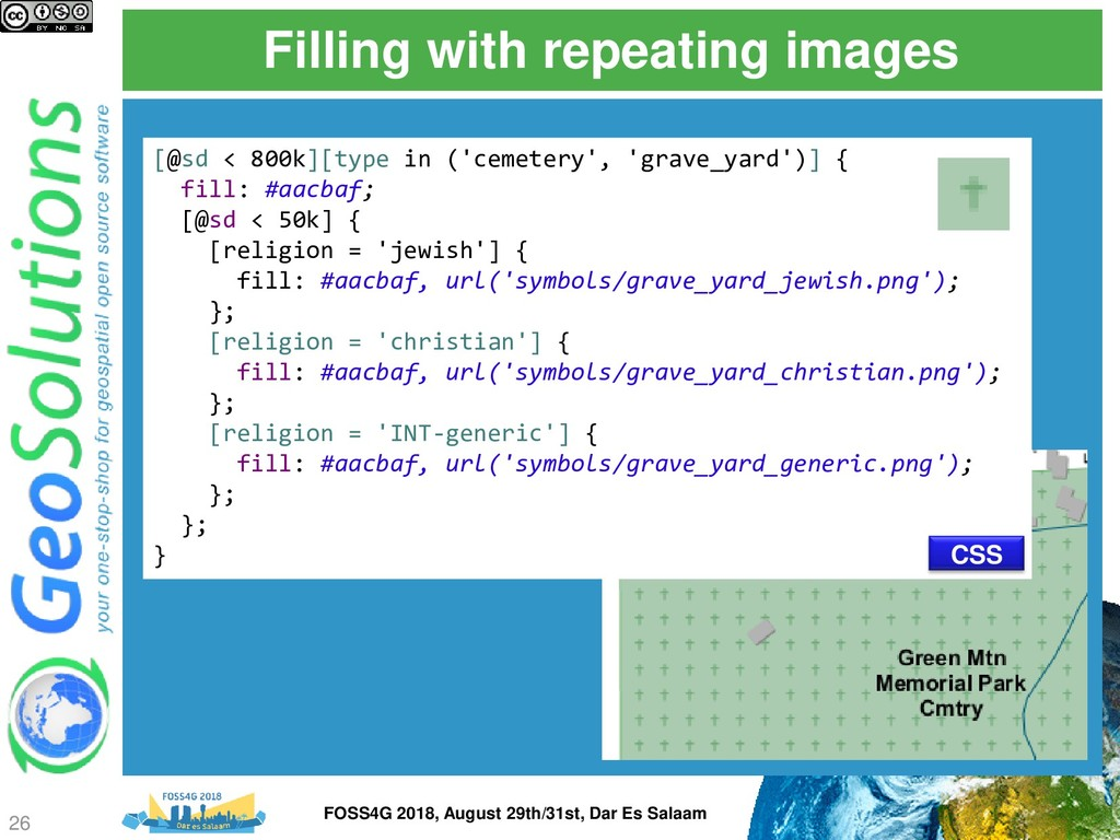 Filling with repeating images fill [@sd < 800k]...