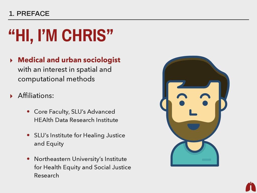 ▸ Medical and urban sociologist with an interes...