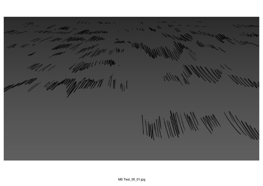 MS Test_05_01.jpg