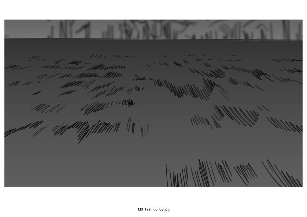 MS Test_05_03.jpg