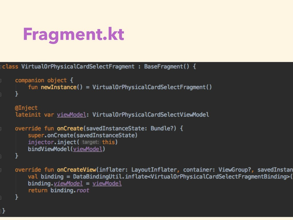 Fragment.kt