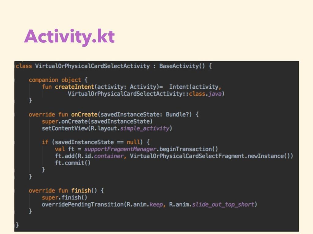 Activity.kt