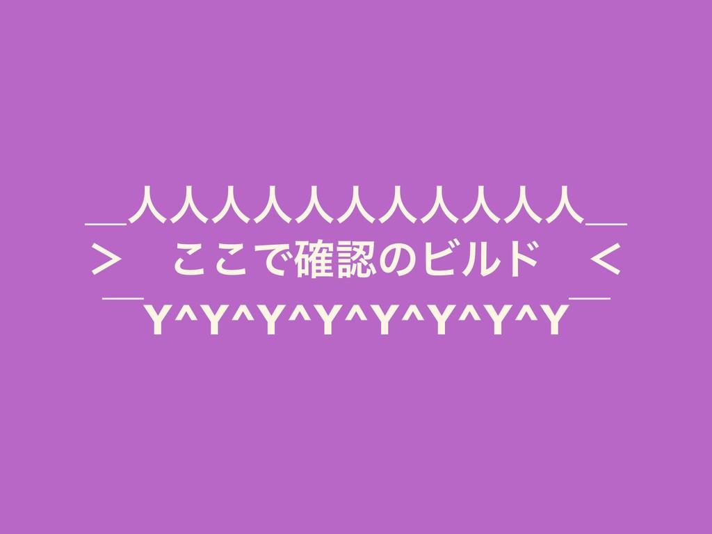 ʊਓਓਓਓਓਓਓਓਓਓਓʊ 'ɹ͜͜Ͱ֬ͷϏϧυɹʻ ʉY^Y^Y^Y^Y^Y^Y^Yʉ