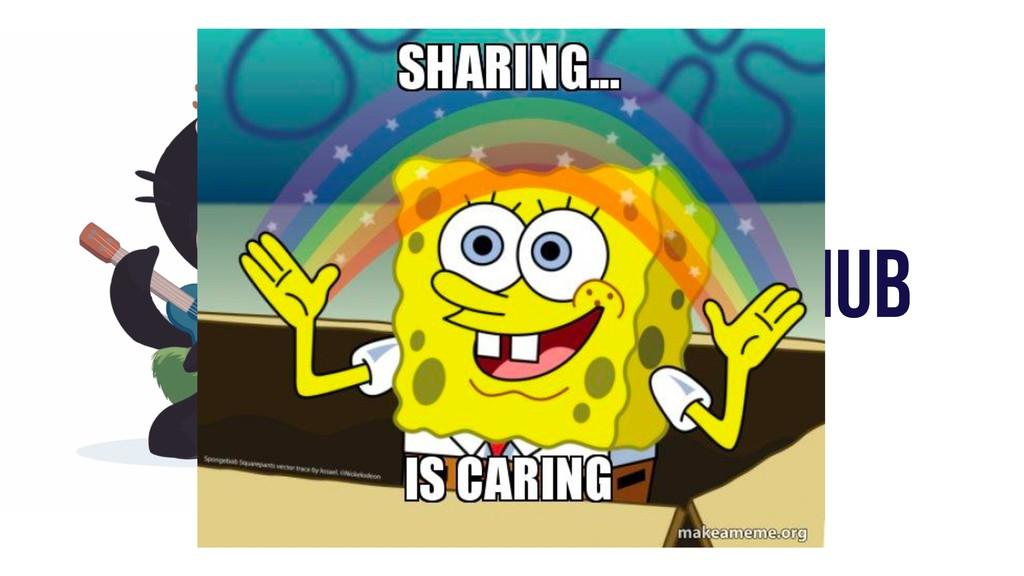 @JGFERREIRO @JGFERREIRO #ADALABGITHUB #adalabgi...
