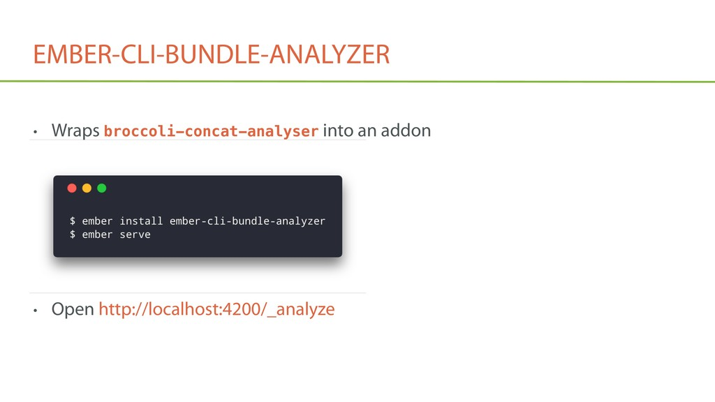 EMBER-CLI-BUNDLE-ANALYZER • Wraps broccoli-conc...