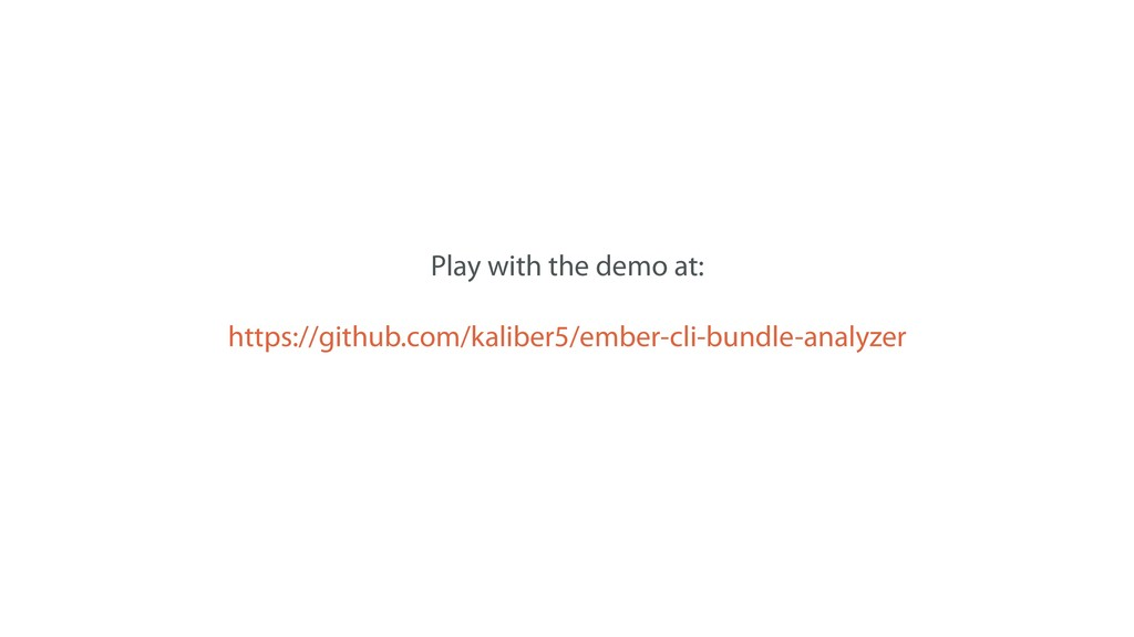 Play with the demo at: https://github.com/kalib...