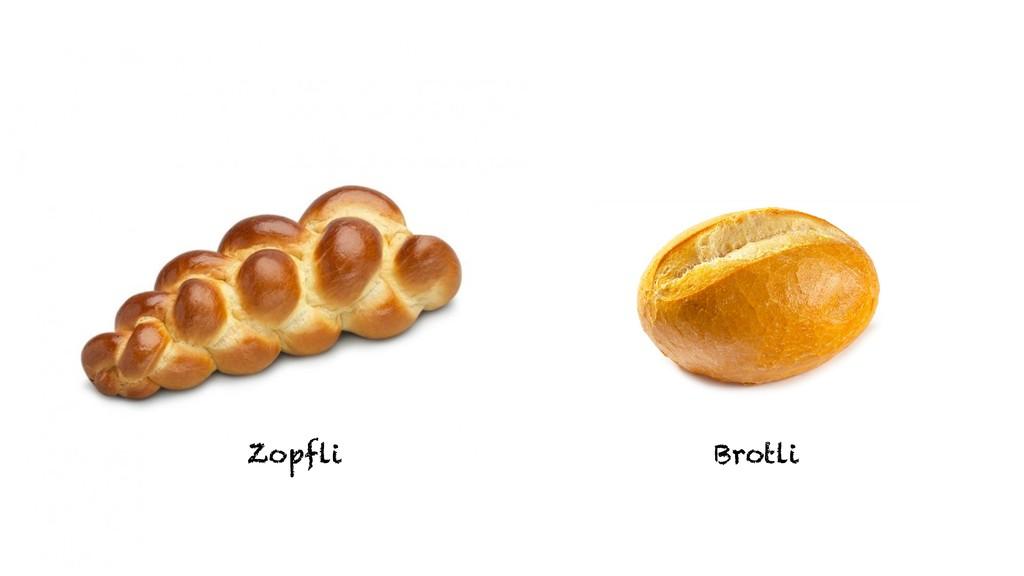 Zopfli Brotli