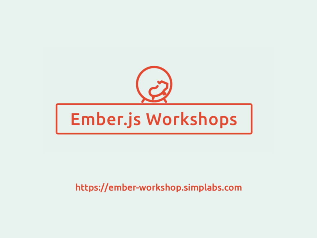 https://ember-workshop.simplabs.com