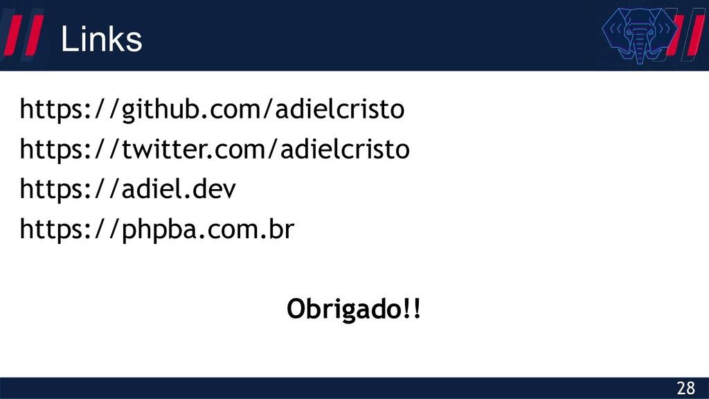 Globalcode – Open4education 28 Links https://gi...