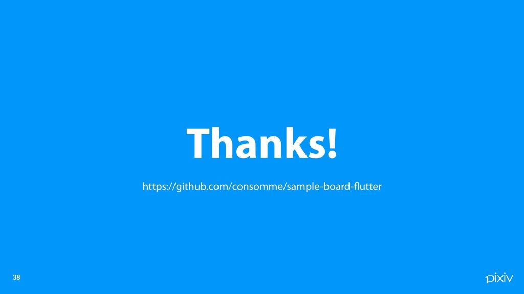 Thanks! https://github.com/consomme/sample...