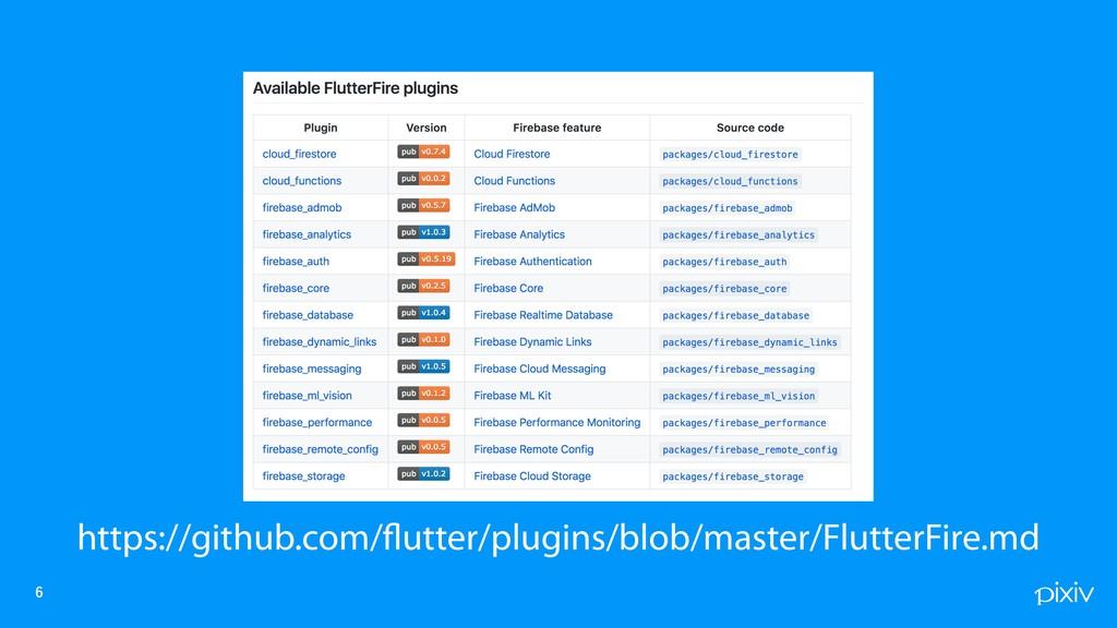 https://github.com/flutter/plugins/blob/master/F...