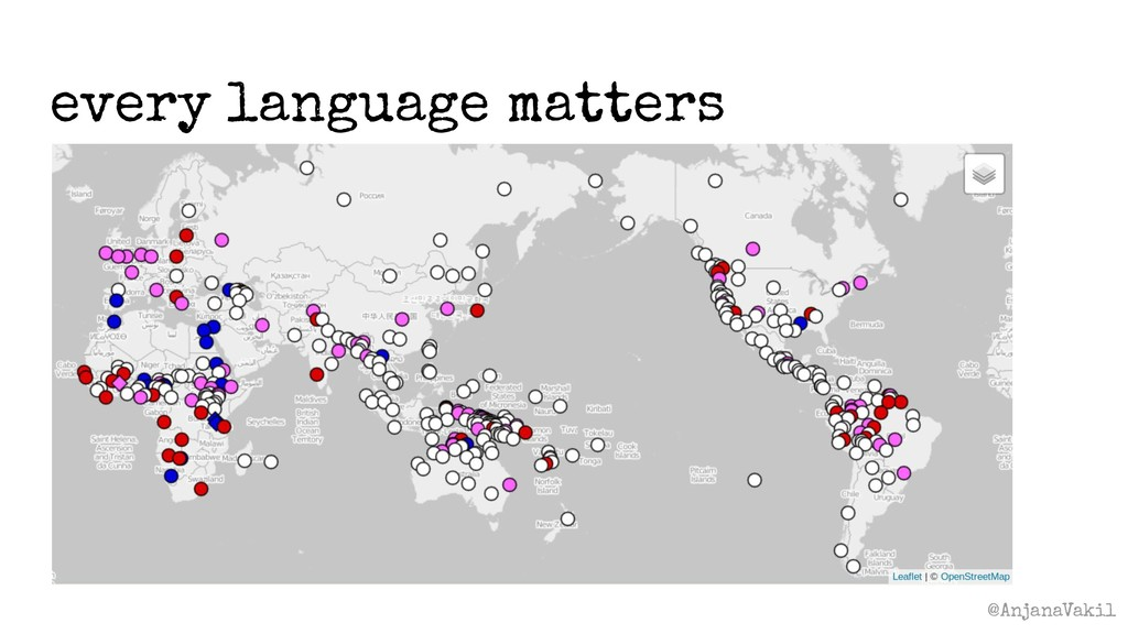 @AnjanaVakil every language matters