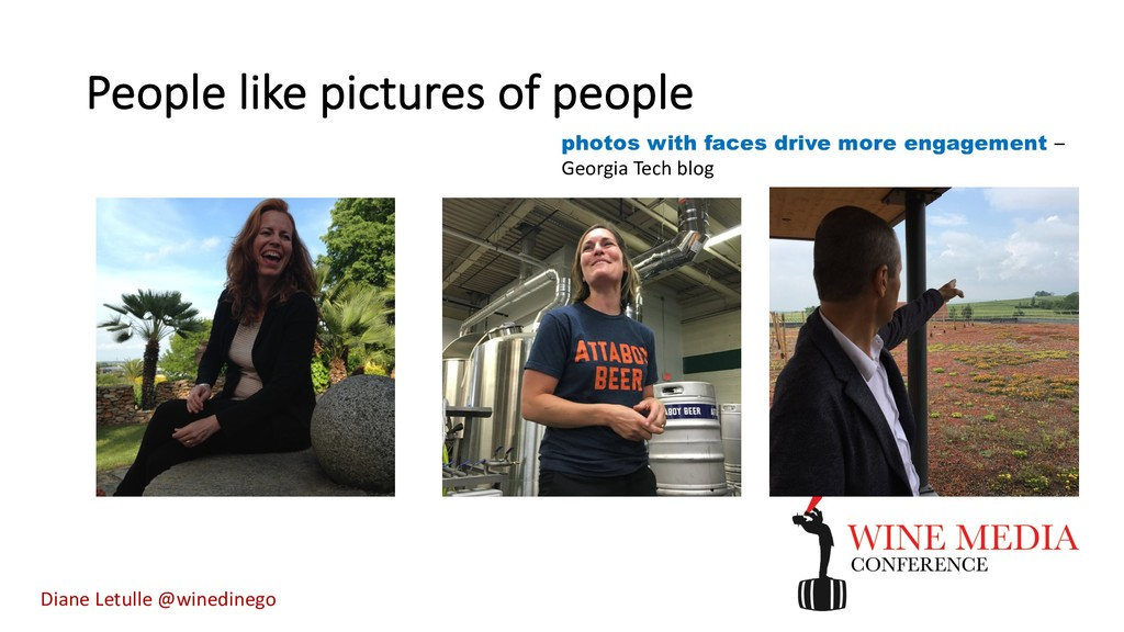 People like pictures of people photos with face...