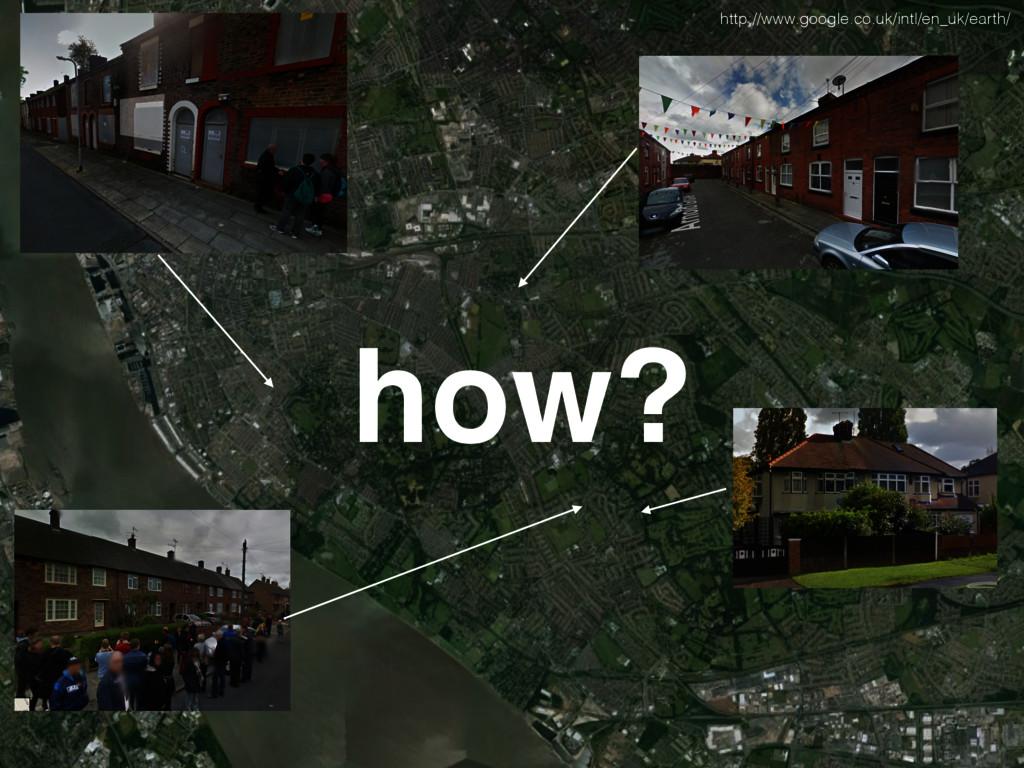 http://www.google.co.uk/intl/en_uk/earth/ how?