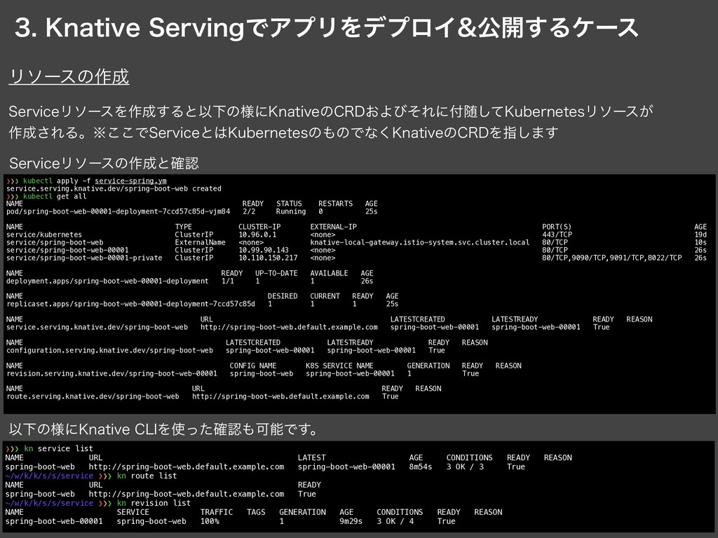 ❯❯❯ kubectl apply -f service-spring.yml   servi...
