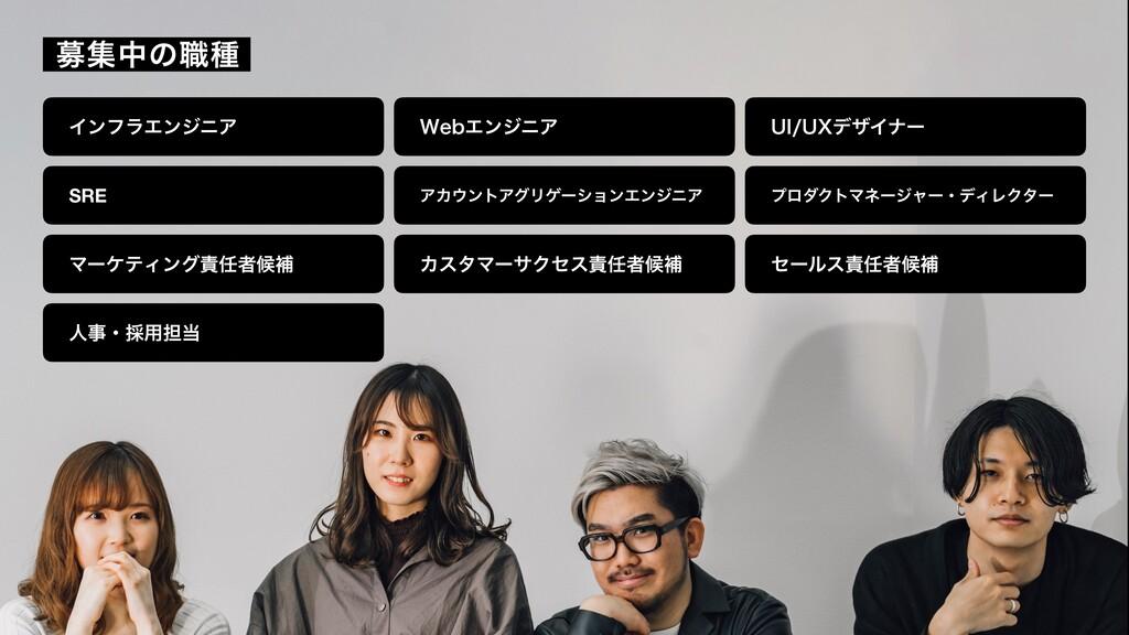 For future members. ʢ໘ஊʣ Ұ໘ ೋ໘ ՝/τϥΠΞϧ ΦϑΝ...