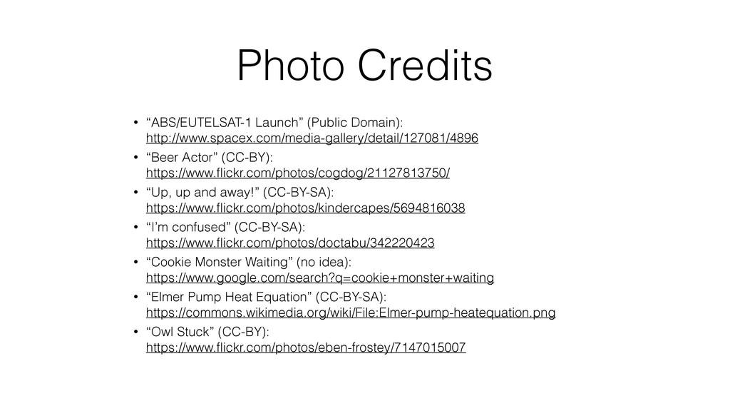 """Photo Credits • """"ABS/EUTELSAT-1 Launch"""" (Public..."""