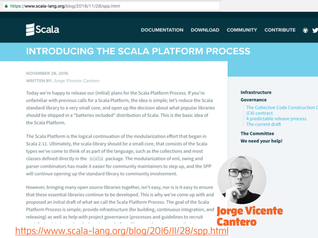 https://www.scala-lang.org/blog/2016/11/28/spp....
