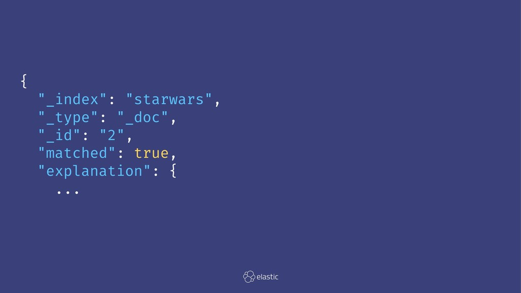 "{ ""_index"": ""starwars"", ""_type"": ""_doc"", ""_id"":..."