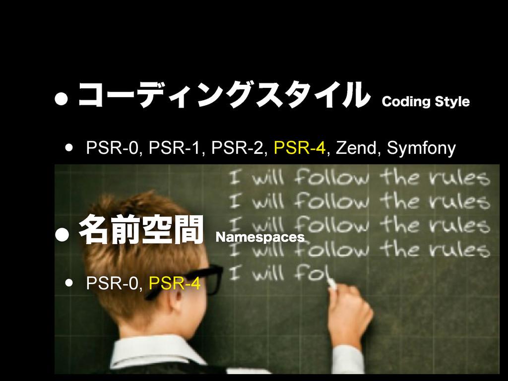 wίʔσΟϯάελΠϧ $PEJOH4UZMF • PSR-0, PSR-1, PSR-2...